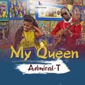 My Queen - Single