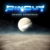Pinout (Original Soundtrack) [feat. Susanna Lundgren]