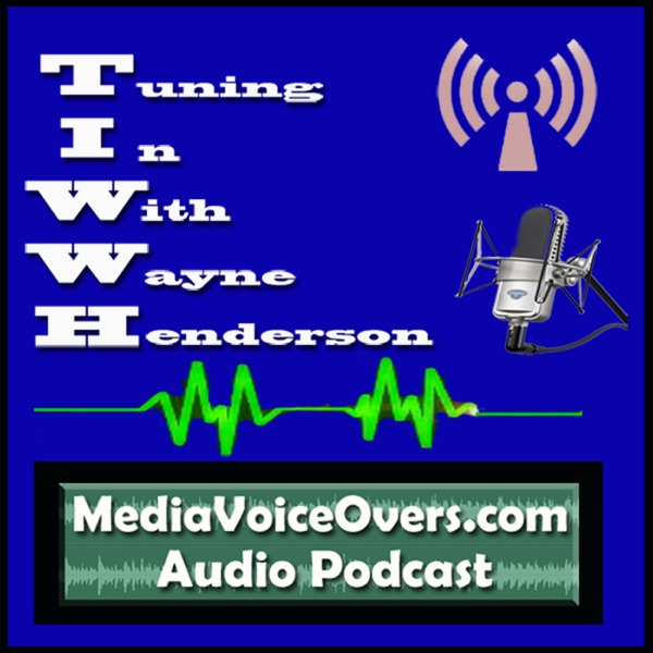 Tuning In With Wayne Henderson All-Inclusive Feed