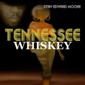 Tennesse Whiskey
