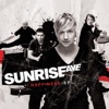 Happiness - EP, Sunrise Avenue
