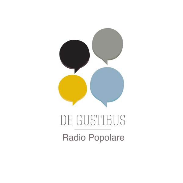 De gustibus - Radio Popolare