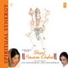 Shree Hanuman Chalisa - Lata Mangeshkar & Usha Mangeshkar