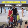 Hell in a Bucket - Single