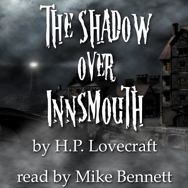 the shadow over innsmouth pdf download