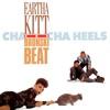 Cha Cha Heels - Single, Eartha Kitt & Bronski Beat