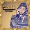 Garmiani - Positive Vibes