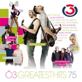 Various Artists - Ö3 Greatest Hits, Vol. 75 Grafik