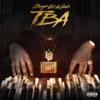 TBA - EP, A Boogie wit da Hoodie