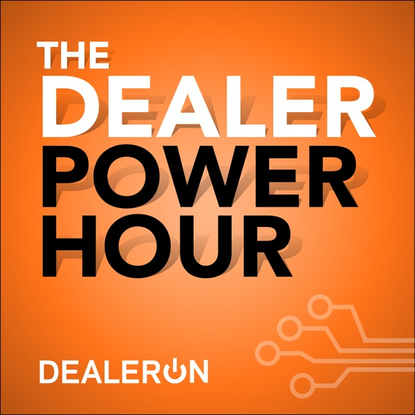 The Dealer Power Hour
