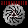 Badmotorfinger (Super Deluxe Edition), Soundgarden