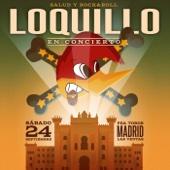 Salud y Rock and Roll (Las Ventas 2016) [En Vivo] - Loquillo