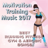 On Fire (Fitness Edit)