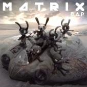 Matrix - EP
