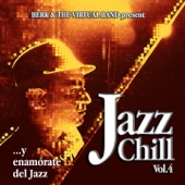 Jazz Chill, Vol. 4