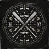 Download Hardwell  - Baldadig