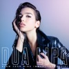 Blow Your Mind (Mwah) [Acoustic] - Single, Dua Lipa