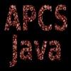 APCS Java