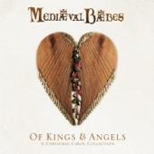 Of Kings and Angels - A Christmas Carol Collection
