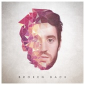 Broken Back - Halcyon Birds (Radio Edit) illustration