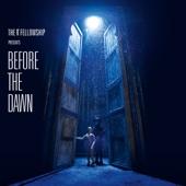 Kate Bush - Before the Dawn (Live) artwork