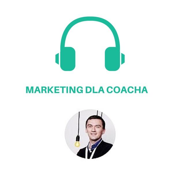Marketing dla Coacha