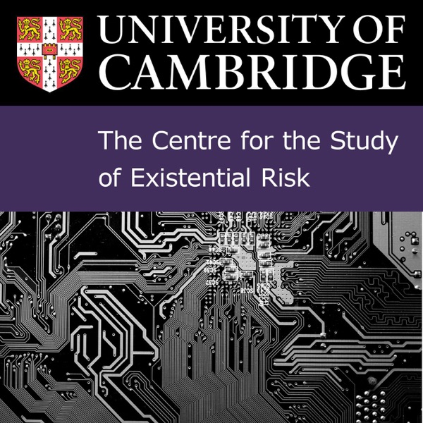 The Centre for the Study of Existential Risk