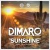 Dimaro - Sunshine