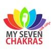 My Seven Chakras