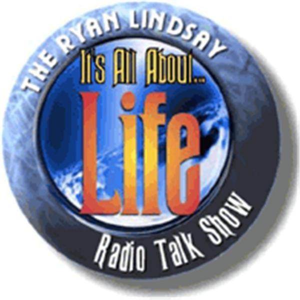 The Ryan Lindsay Show