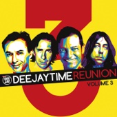 Deejay Time Reunion, Vol. 3