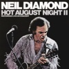 Hot August Night II (Recorded Live in Concert)