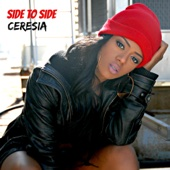 Side to Side - Ceresia