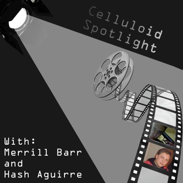 Celluloid Spotlight