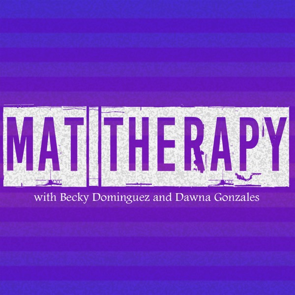 Mat Therapy Podcast