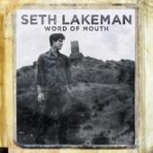 Seth Lakeman - The Ranger bild