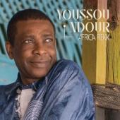 Africa Rekk - Youssou N'Dour