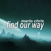 Find Our Way