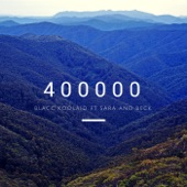 400000 (feat. Sara & Beck) - Single