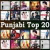 Punjabi Top 20