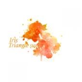 Triangle Sun - Tonight artwork