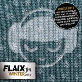 Flaix FM Winter 2016