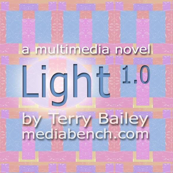 Light 1.0