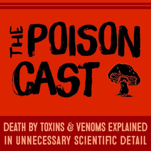 The Poisoncast