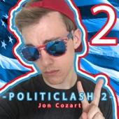 Politiclash 2 - Jon Cozart