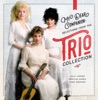 My Dear Companion Selection, Dolly Parton, Linda Ronstadt & Emmylou Harris