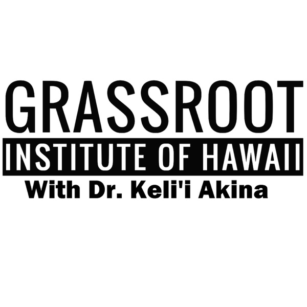 Grassroot Institute