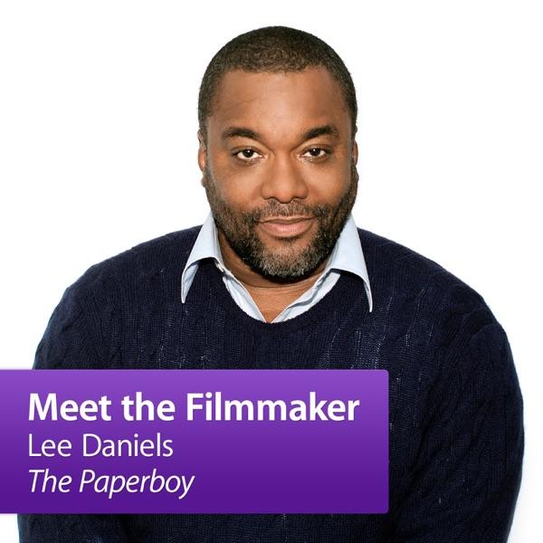 "Lee Daniels, ""The Paperboy"": Meet the Filmmaker"