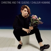 Christine and the Queens - Chaleur Humaine (Deluxe Edition) artwork