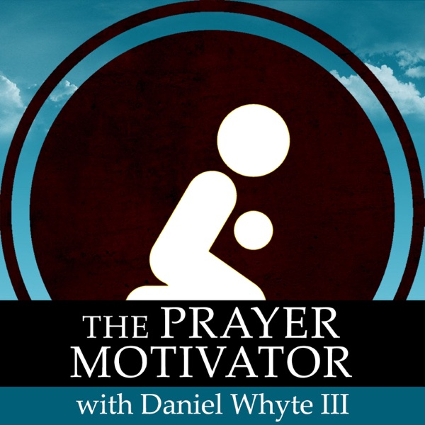 The Prayer Motivator Devotional